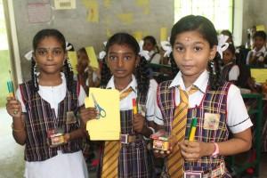 Top 10 Matriculation Schools in Kumbakonam